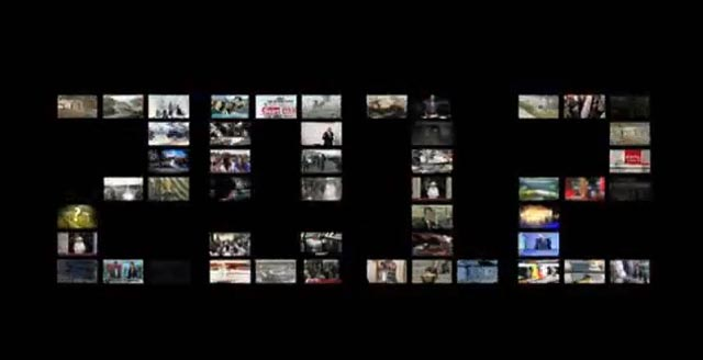 mejor_2012_en_video_segundos