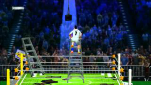 messi-cr7-wwe