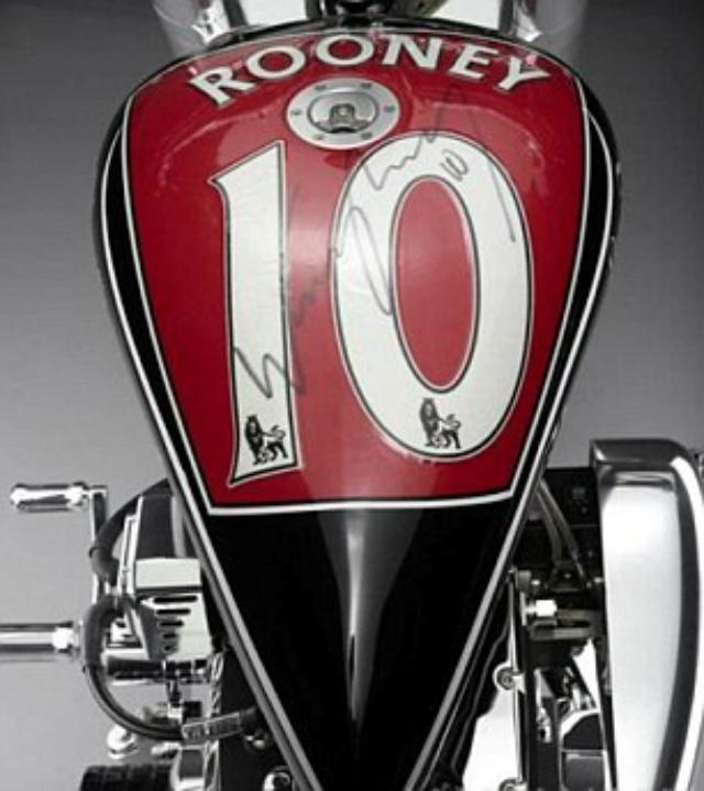 moto-de-rooney-3