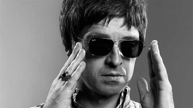 noel_gallagher_artist_ARIA_100812_640x360