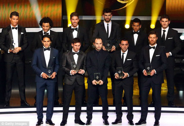 once-ideal-fifa-2012