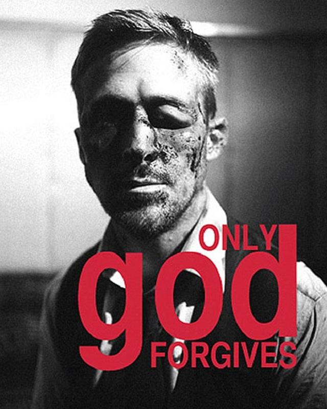 onlygodforgives