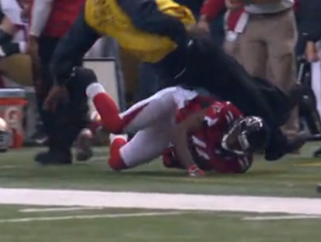 ouch-nfl-falcons