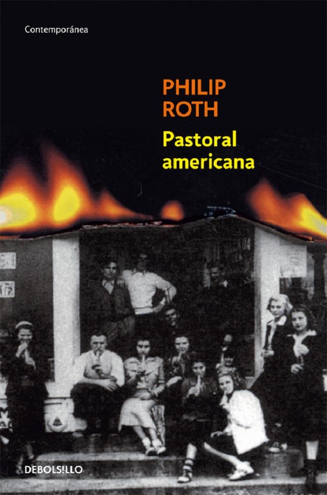 pastoral americana-120