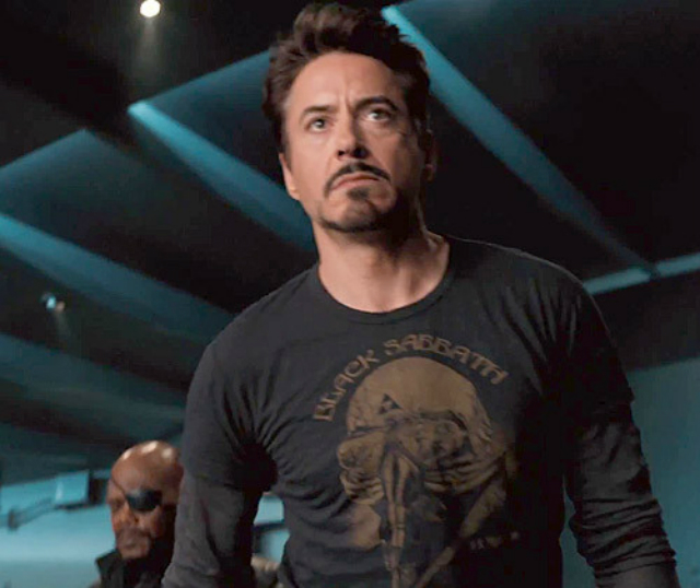 robert-downey-jr-ironman-black-sabbath