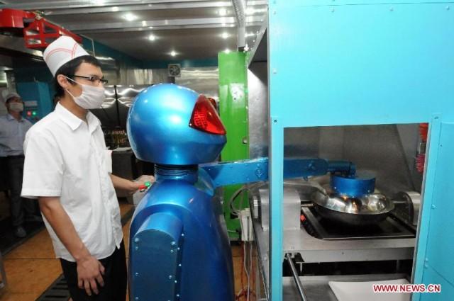 robots9