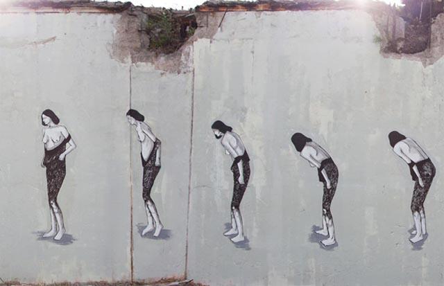 sin_nombre_mural_4