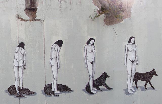 sin_nombre_mural_6