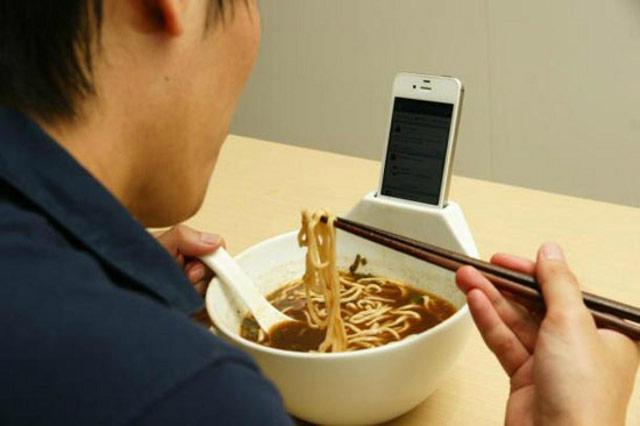 smartphone-bowl-1