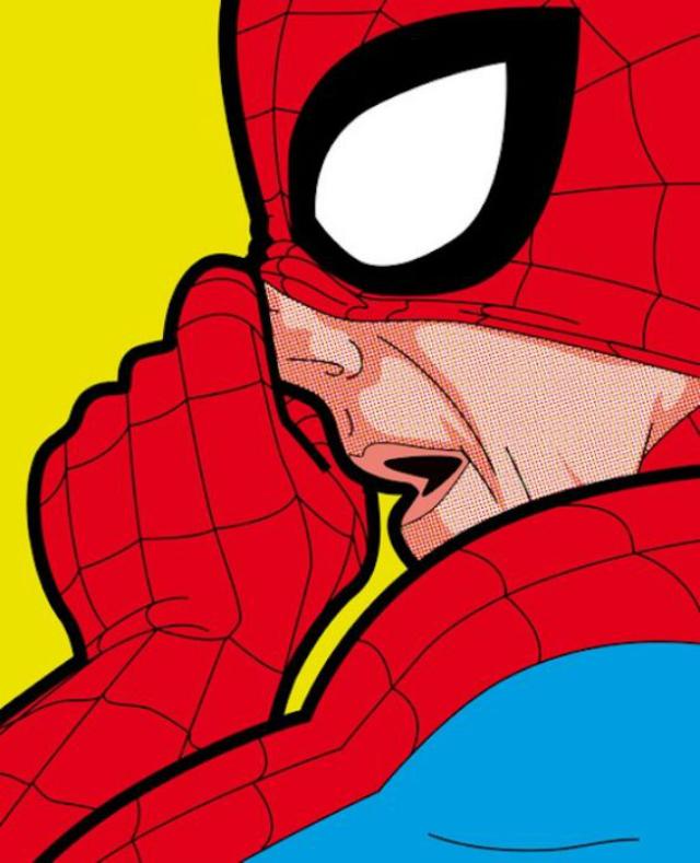 superheroes-7