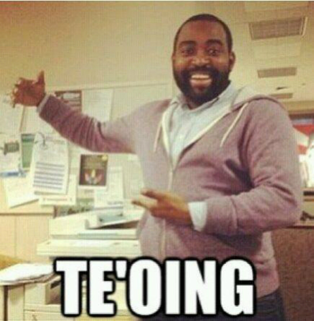 teoing-01