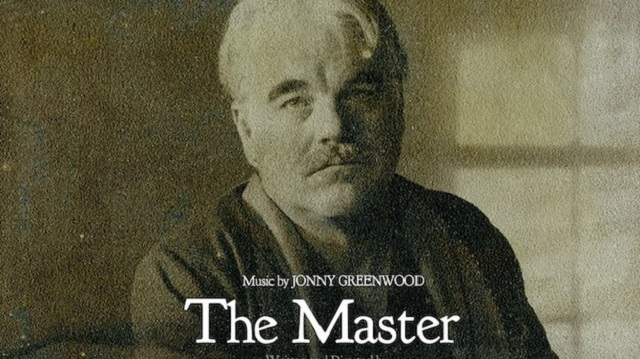 themastersoundtrack