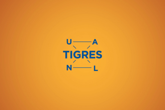 tigres-hipster
