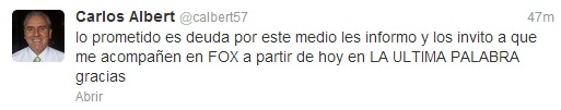 tuit_carlos_alber_2