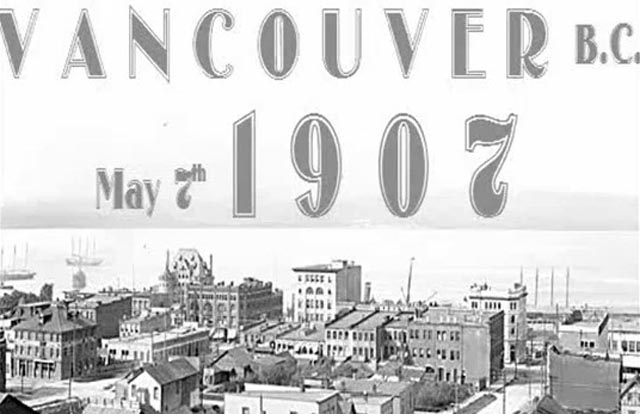 vancouver_1907_
