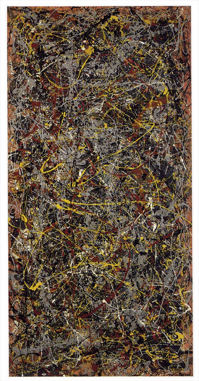 1.-No.-5-Jackson-Pollock--e1351361153855