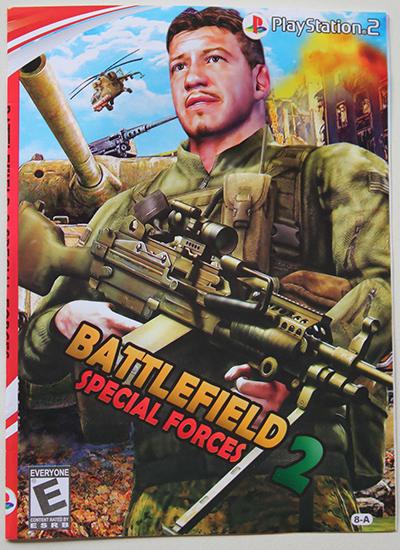 130206_piratehacks_battlefield2