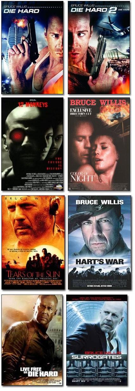 2-Bruce-Willis
