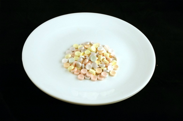 200-cal-dulces