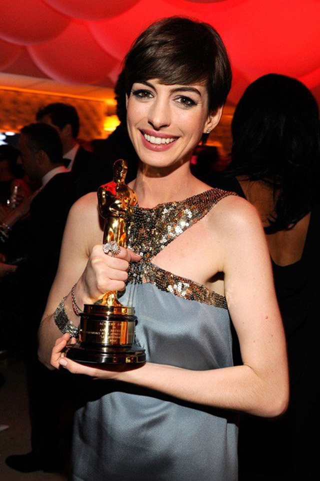 AfterPartyVanityFair Anne Hathaway copy