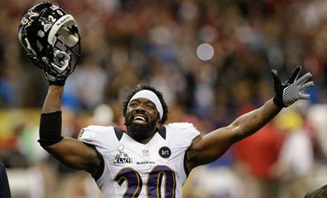 Baltimore-Ravens-Super-Bowl-XVLII-2