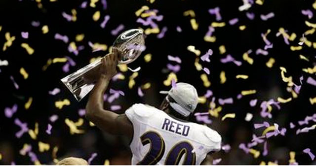 Baltimore-Ravens-SuperBowl-XLVII-18