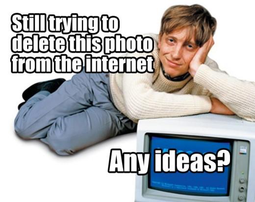Bill Gates Reddit 02
