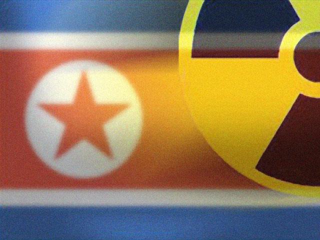 Corea-del-Norte-Nuclear