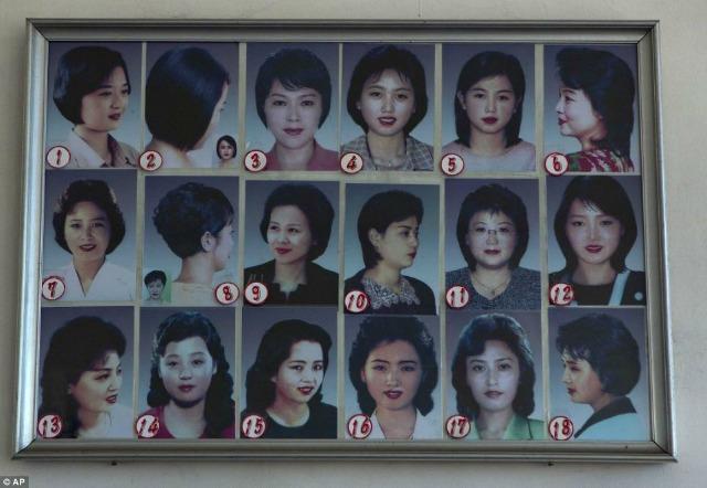 Cortes norcorea 1