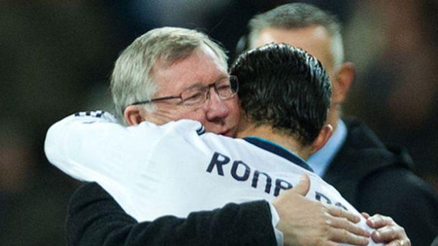 Cristiano-Ronaldo-Alex-Ferguson_TINIMA20130213_1297_5