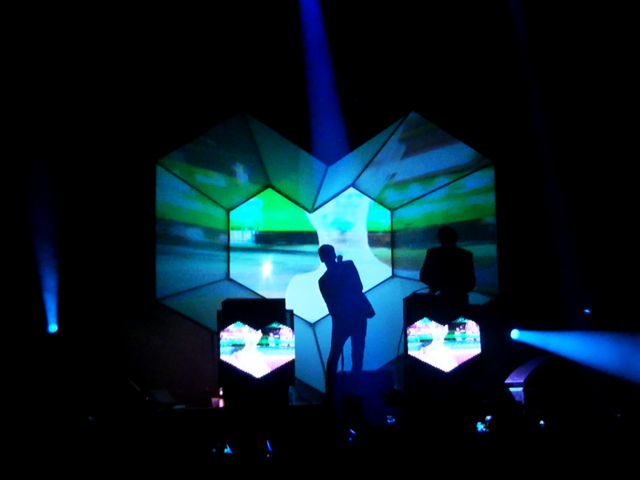 DIGITALISM_8FEB_03