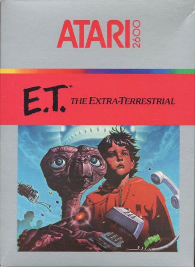 E.T. 2