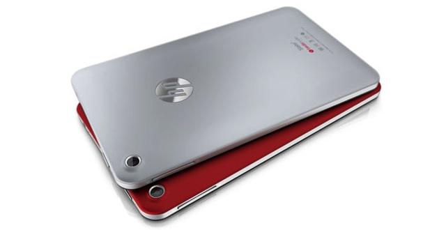 HP Slate 7 02