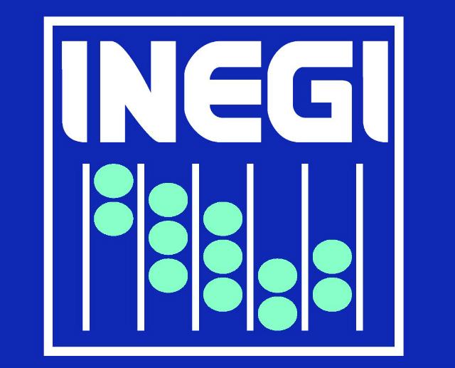 INEGI-ok