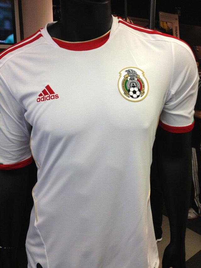 Jersey-Mexico-Confederaciones-1