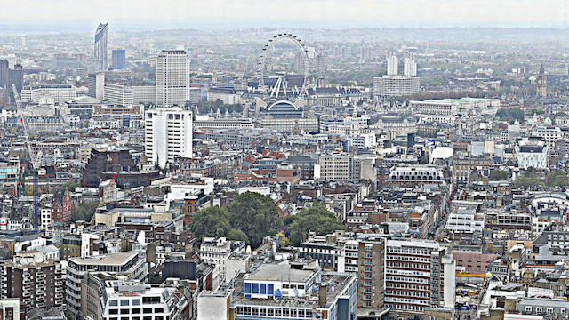 Londres-a-320-gigapíxeles-02