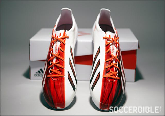 Messi-Box-Img6