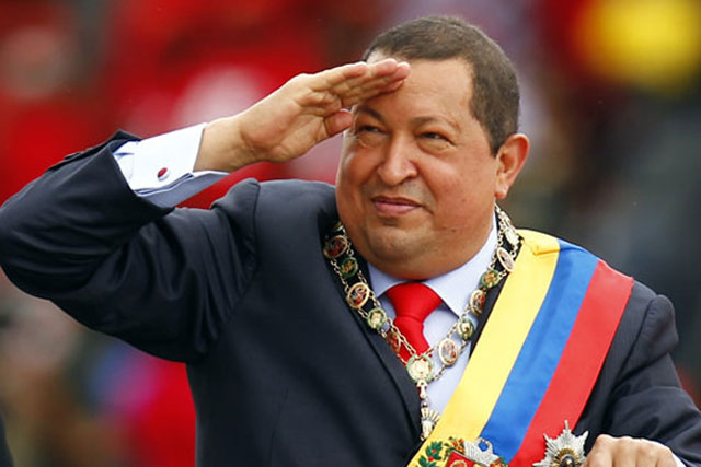 Muere-Hugo-Chavez