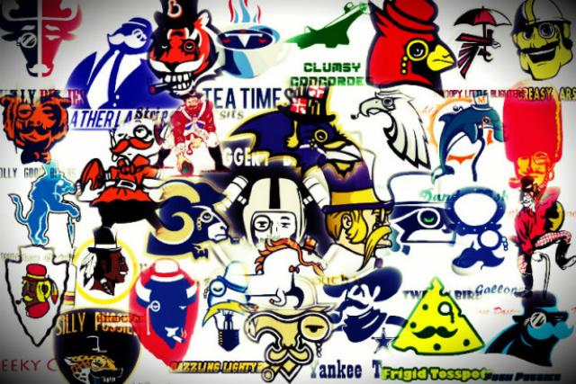 NFLinEnglandCover
