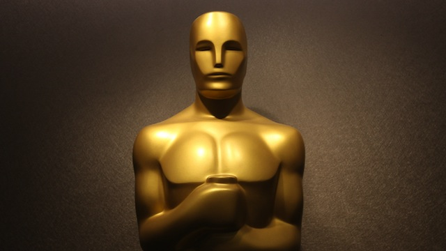 Oscar Google