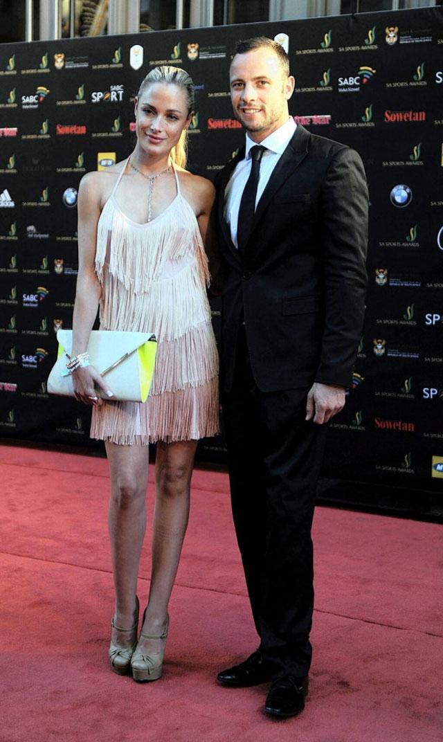 Oscar-Pistorius-Girlfriend