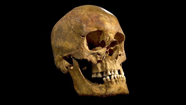 Ricardo-III-restos