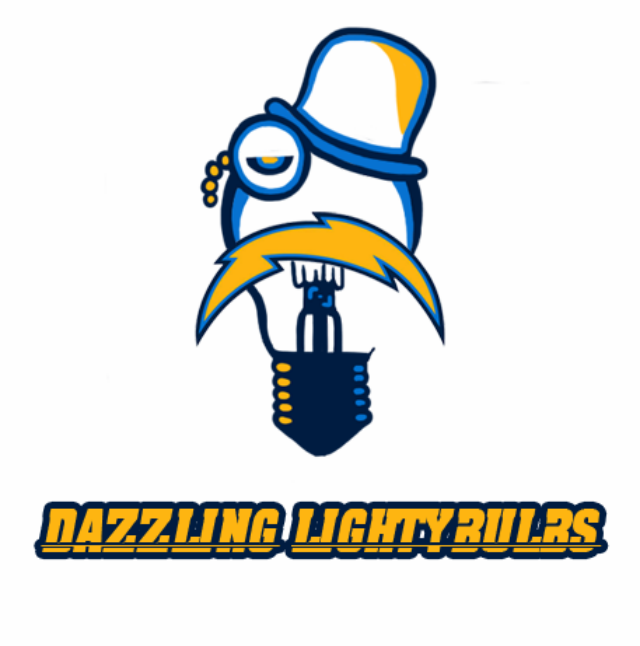 SanDiego Chargers