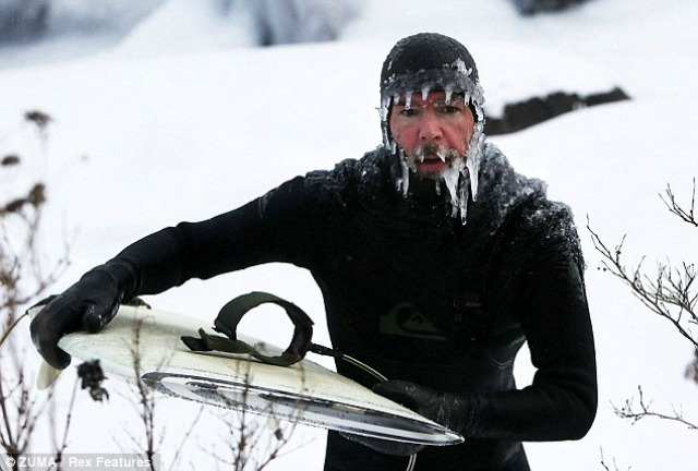 Surfista invernal 3