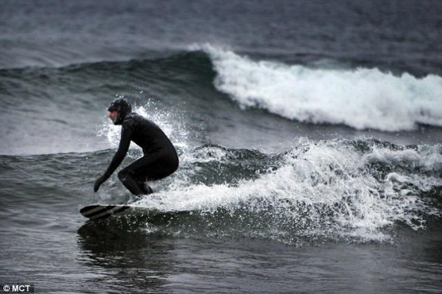 Surfista invernal 4