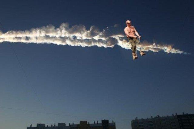 asteroid19