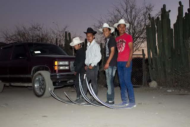 botas_picudas_muchachos