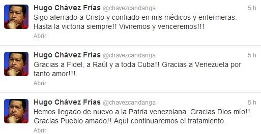chavez_tuiter_regreso