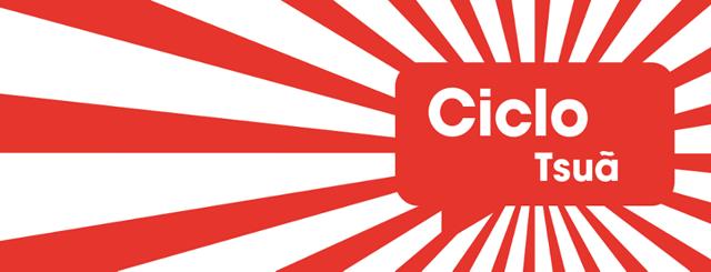 ciclotsua