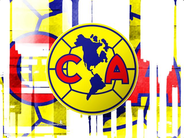 club_america